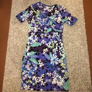 Peter Pilotto for Target Dresses & Skirts - Floral dress size small