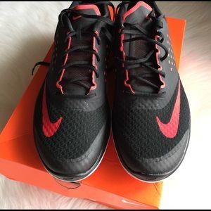 Nike Other - Nike FS Lite Run 2