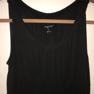 Liz Lange for Target Dresses & Skirts - Black Liz Lange maternity dress. Size Medium
