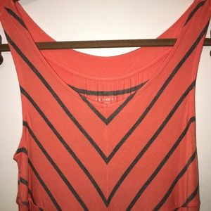 Liz Lange for Target Dresses & Skirts - Liz Lange Maternity Dress. size Medium