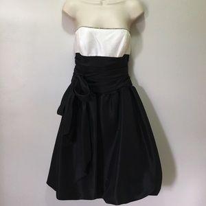 Nightway Dresses & Skirts - NightWay Cocktail Dress