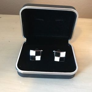 Other - Brand new cufflinks