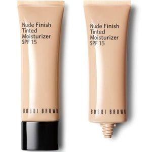 Bobbi Brown Other - Bobbi Brown Tinted moisturizer in DEEP TINT