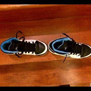 Jordan Other - Jordan sneakers