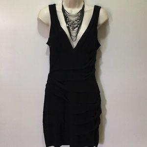 Jodi Kristopher Dresses & Skirts - Jodi Kristopher Cocktail Dress