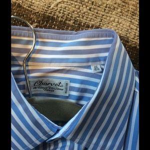 Charvet Other - Charvet button down dress shirt