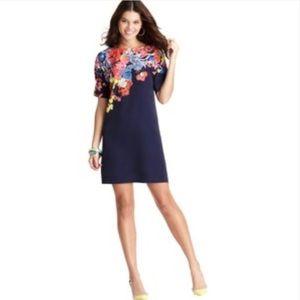 LOFT Dresses & Skirts - Loft Shift Dress M