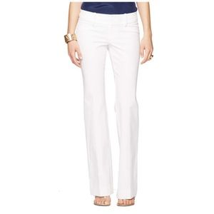Lilly Pulitzer Pants - Lilly Pulitzer Jet Set Trousers