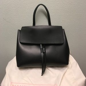 Mansur Gavriel Handbags - Mansur Gavriel mini lady bag