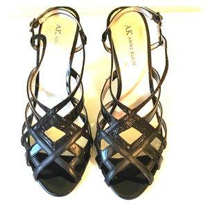 Anne Klein Shoes - AK Anne Klein Heels