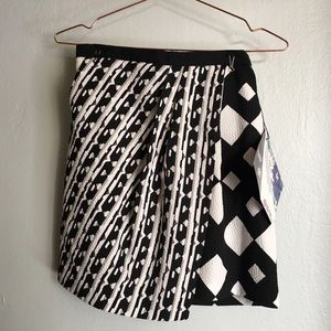 *Unworn* Peter Pilotto for Target Skirt