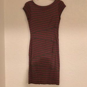 Bailey 44 Dresses & Skirts - Bailey 44 column dress