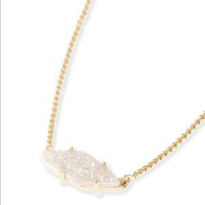 Kendra Scott Bridgete necklace