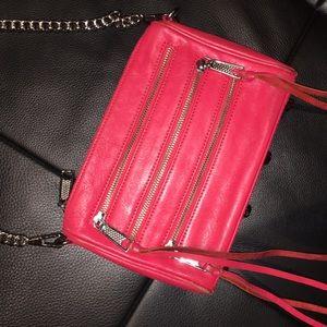 Rebecca Minkoff Handbags - SALE Rebecca Minkoff Purse