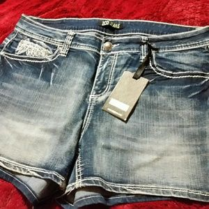 ZCO Pants - Womens shorts