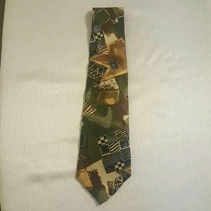 Other - mens tie