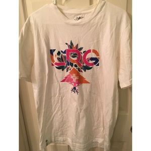 Lrg Other - Lrg short sleeved shirt