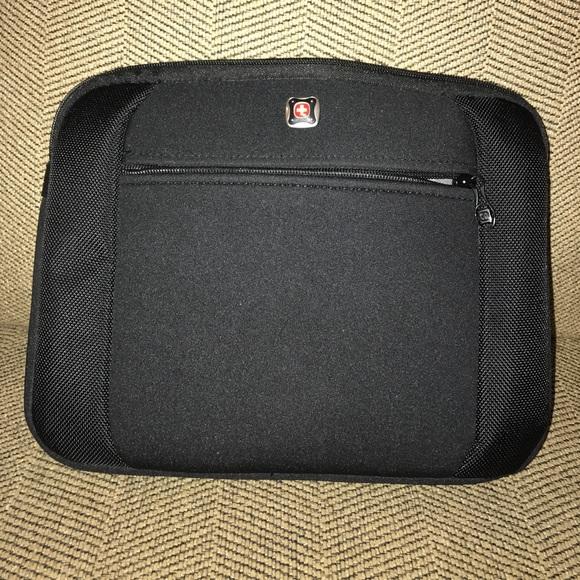 swiss gear Handbags - Swiss Gear Electronics case