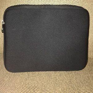 swiss gear Bags - Swiss Gear Electronics case