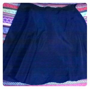 Collection XIIX Dresses & Skirts - Skirt