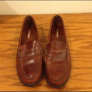 Sebago Other - Make offer