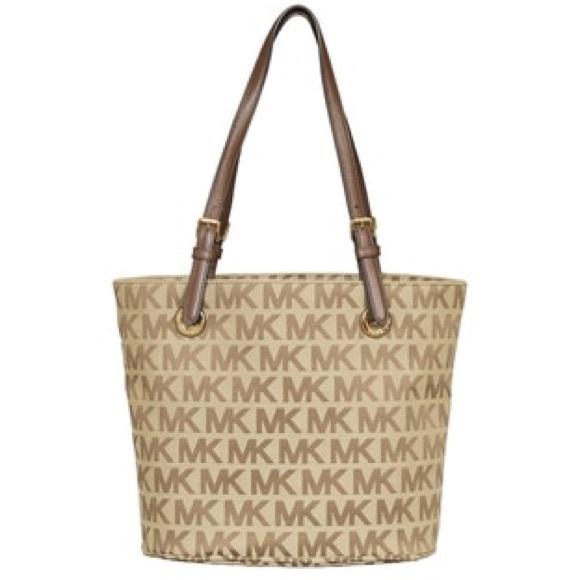 1580c9a858 MICHAEL Michael Kors Bags