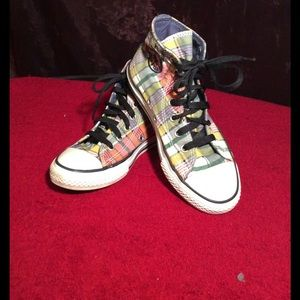 Converse Other - Converse all stars price is firm