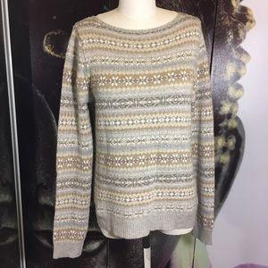 Lauren Ralph Lauren Sweaters - Lauren by Ralph Lauren Sweater