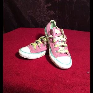 Converse Other - Converse all stars