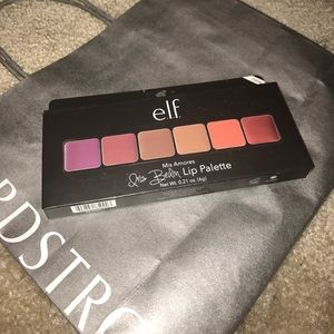"""ELF Other - New """"Mis Amores"""" lip palette"""