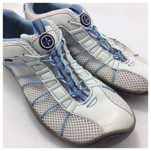 Jambu Shoes - Jambu Barefoot Trail Shoe