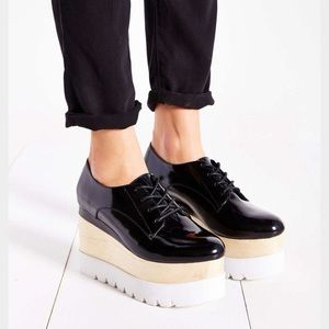 jeffrey campbell berliner platforms