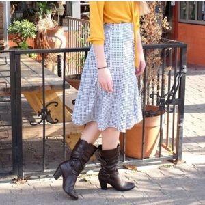 Relished Dresses & Skirts - Skirt midi