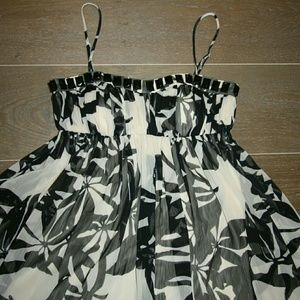 Max & Cleo Dresses & Skirts - Max & Cleo Dress