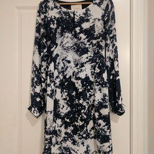 Paper Crown Dresses & Skirts - Stitch Fix Paper Crown dress