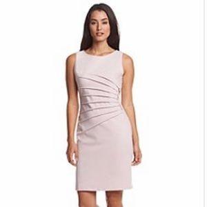 Ivanka Trump Dresses & Skirts - ➕Ivanka Trump Dress Lilac NEW