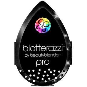 Beauty Blender Other - Blotterazzi PRO by Beauty Blender