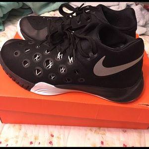 Nike Other - Nike Hyperquickness 3