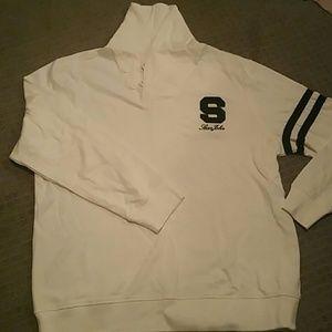 - MAKE*AN*OFFER -SEAN JOHN | NWOT Men's Sweatshirt