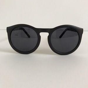Le Specs  Accessories - LeSpecs Cheshire sunglasses