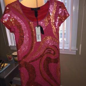 Paul Smith Dresses & Skirts - Paul Smith UK Black Label Sz 38 dress
