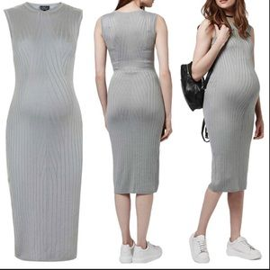 Topshop MATERNITY Dresses & Skirts - Maternity Topshop Dresses