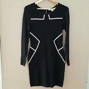 Diane von Furstenberg Dresses & Skirts - Diane Von Furstenberg Josephine Dress
