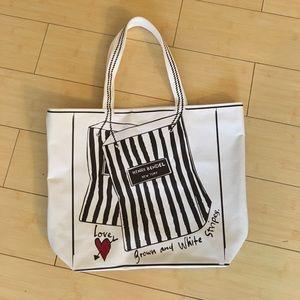 henri bendel Handbags - NWT HENRI BENDEL tote