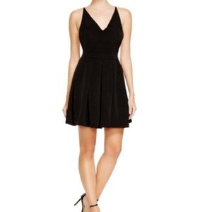 MINKPINK Dresses & Skirts - MINKPINK Black Dress
