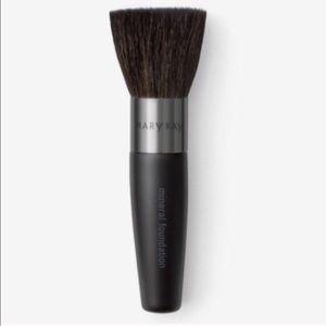 Mary Kay Other - ❗️1 LEFT Mary Kay Mineral Powder Brush