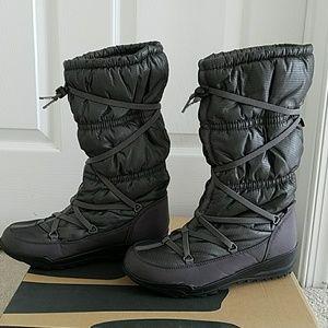 Kamik Shoes - ❣Final❣Kamik Woman's Snow boots, worn 2 times