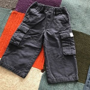 Other - Boy's Clothing 18 months (prices negotiable)