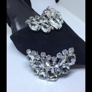 Shoes - Shoe jewels