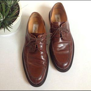 Mezlan Other - Mezlan Cordoba men's shoes.